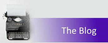 the-blog-purple