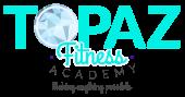 Topaz Fitness Acadmey